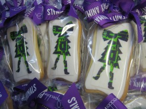PEDDER-CORPORATE- CUSTOM-COOKIES