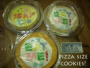 large-pizza-cookies