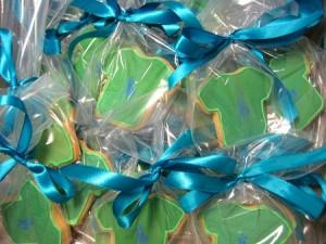 corporate-ralph-lauren-cookies