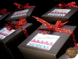 SIEMENS-CORPORATE-CHRISTMAS-COOKIE-GIFT-SETS