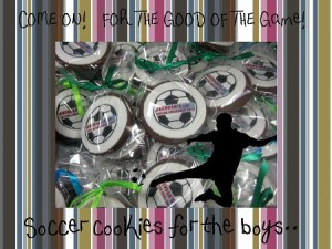 soccer-decorated-cookies