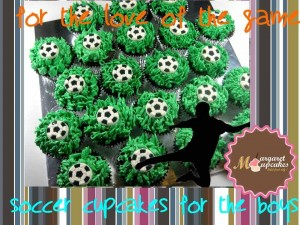 soccer-birthday-cupcakes