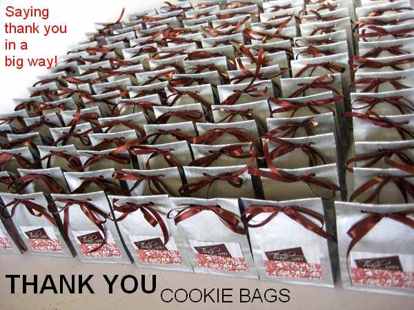 thank-you-cookie-bag