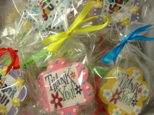 thank-you-cookies-delivered- fresh