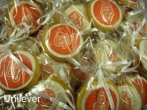 unilever-stick-cookies