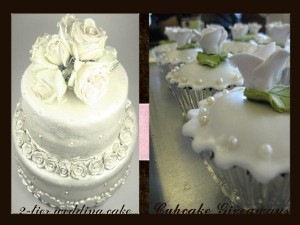 wedding-favor-cake-cupcakes