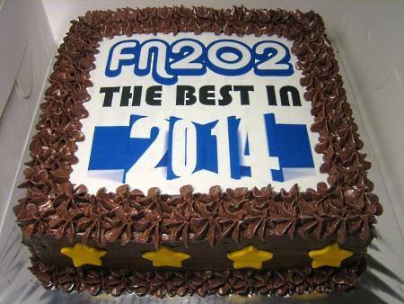bestfuture-Happy-birthday-themed-cake
