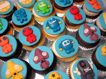 alien-birthday-cxupcakes