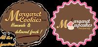 MargaretCookies Logo