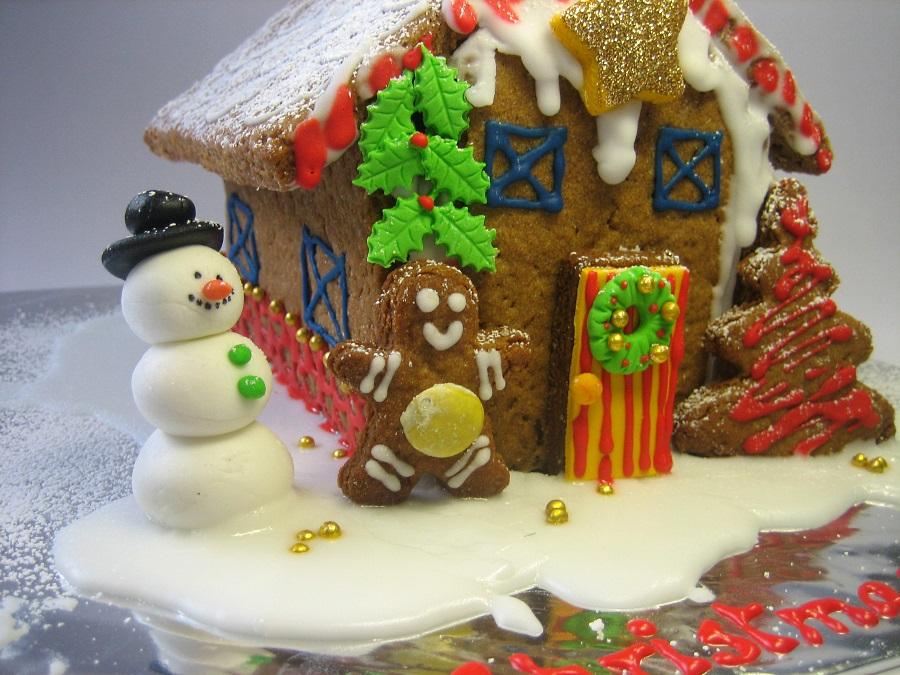 Christmas Cookies Cupcakes Cakes Margaretcookies